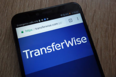 TransferWise Review: 5 Things to Know Before You Use This Service