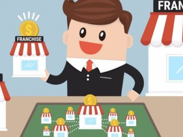 Are There Any Benefits Of Franchising Your Business?