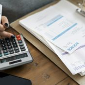 Debt Consolidation 101: The Basics of What You Should Know