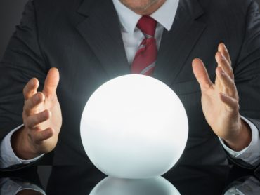 You Can Predict That? A Look at Predictive Marketing and Why You Need It, Now