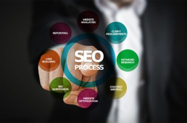 5 Killer Ways To Tweak Your SEO