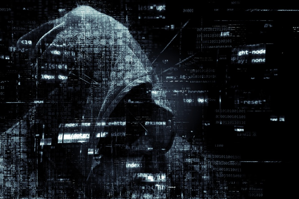 4 Hacks to Shield Yourself Against Identity Theft