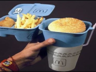 6 Mind-Blowing Food Packaging Ideas For Your Restaurant
