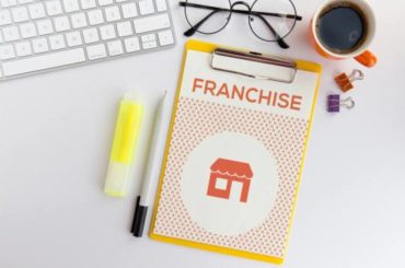 6 Reasons Why Franchising Is the Right Choice for Budding Entrepreneurs