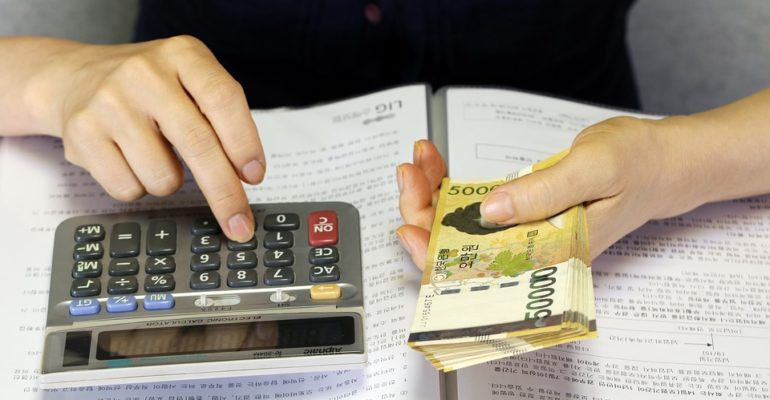 How to Get the Best Personal Loan Rates?