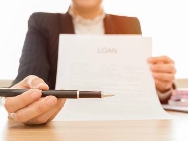 How A Quick Loan Approval Can Help You Solve Your Financial Difficulties
