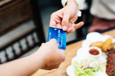 From Fair to Fabulous: 5 Excellent Credit Cards for Fair Credit
