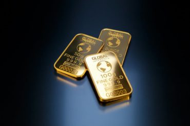 Short Guide To Finding The Best Place To Sell Gold Bullion Coins