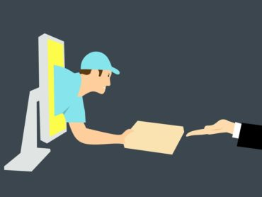 How to Start a Dropshipping Business in 2020