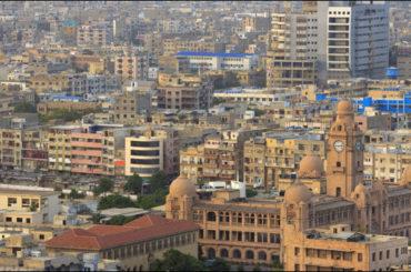 31 Best Small Business Ideas in Karachi 2019