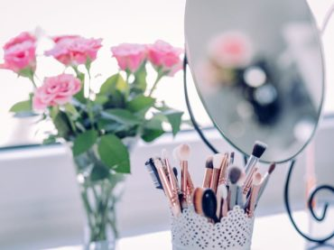 6 Things to Consider When Starting a Beauty Salon Business