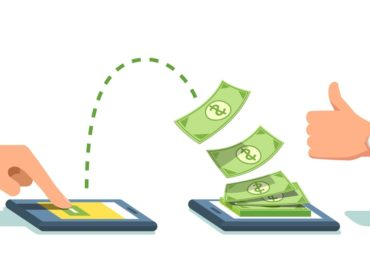 5 Important Factors to Consider When You Are Choosing a Payment Provider