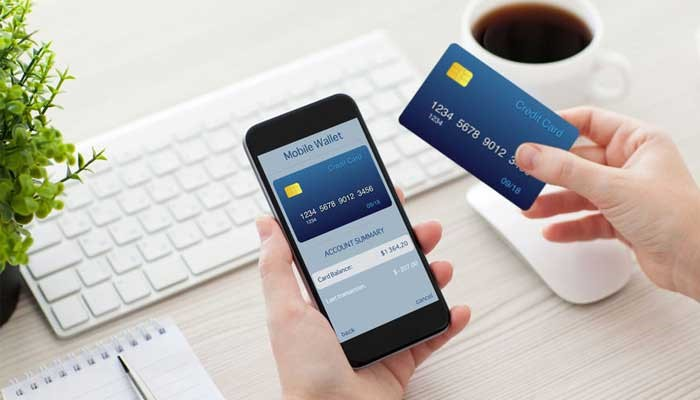 5 important factors to consider when you are choosing a payment provider 2