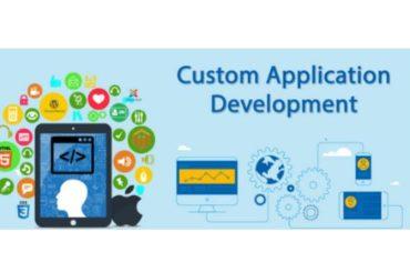 9 Mobile App Development Tips For Beginners
