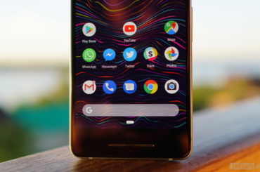 13 Advance Features of Android 9 Pie