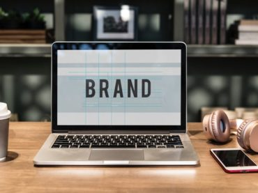 6 Branding Tools to Effectively Establish Your Brand