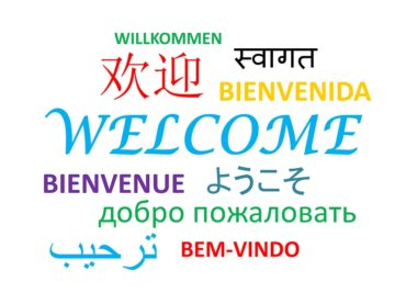 Why your Business Needs Professional Language Translation Services?