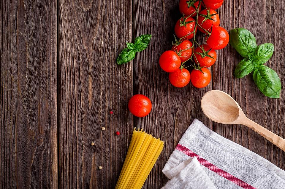 profitable food manufacturing business ideas