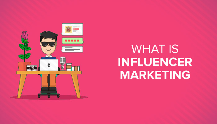 Influencer Marketing Most Profitable Online Businesses