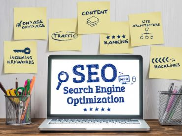 7 Major SEO Ranking Factors In 2019 And Why