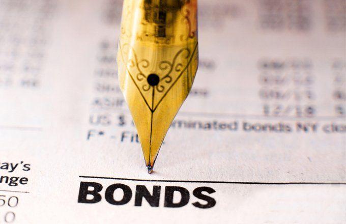 Surety Bonds Cost