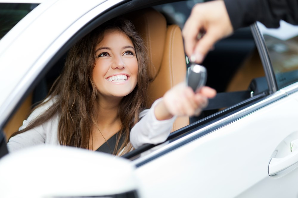 Why A Car Loan Calculator Can Help You Budget For Your New Car