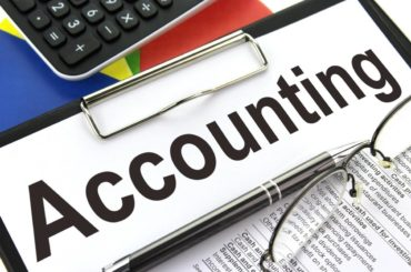 Accounting for Restaurant Businesses