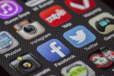 7 Effective Tips For Different Types of Social Media Advertising in 2019