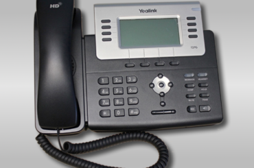 Consider A VoIP Phone Service Upgrade For Your Business