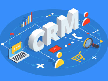 Top 9 Benefits of CRM Software in the Moving Industry