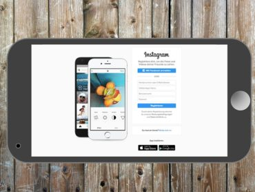 Getting Traffic to Your Fashion Site from Instagram: Tips to Follow