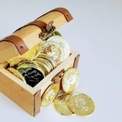 Here's Why Investing in Gold is Good