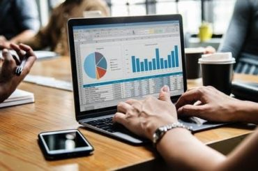 PMP Statistics and How it Impacts on Your Salary?