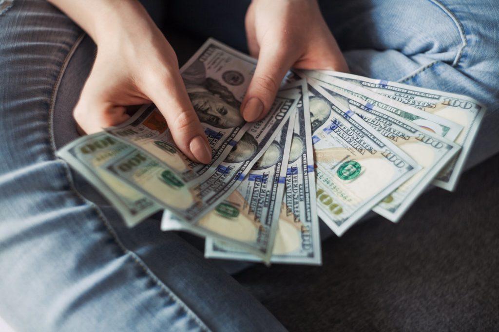 small term loans