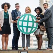 SMEs on the Road of Going Global: Benefits, Challenges, Tips