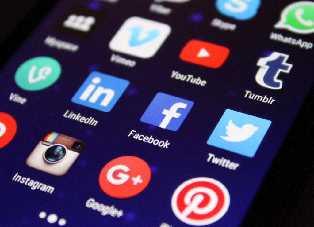 social media trends businesses cannot ignore