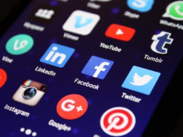 5 Social Media Trends Small Businesses Cannot Ignore