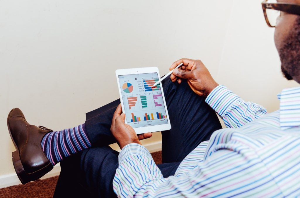 web performance trends small businesses