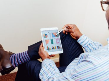3 Web Performance Trends Small Businesses Should Know About