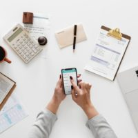Top 4 Reasons You Should Go Techie with Your Account Payable System