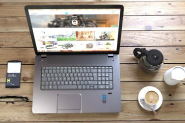 How to Start a Freelance Creative Business?