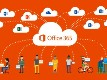 The Office 365 Collaboration Tools: How It Works?