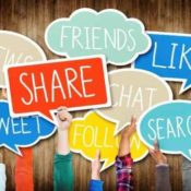 7 Social Media Activities You Can Do Under 15 Minutes