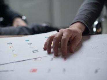 5 Vital Tips for Effective Logo Designs