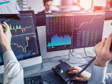 6 Tips For Selecting A Forex Broker