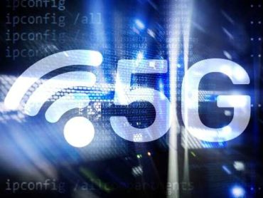 How 5G Will Aid the Marketing Arena?
