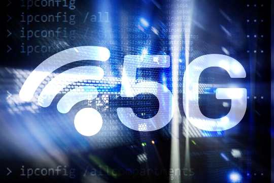 How 5G Will Aid the Marketing Arena
