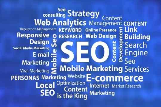 Key Factors To Help You Achieve E-Commerce Success