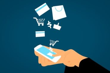 5 Key Factors To Help You Achieve E-Commerce Success