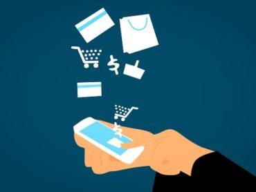 5 Key Factors To Help You Achieve E-Commerce Success